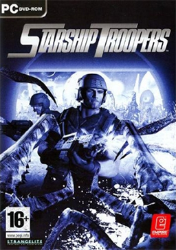 https://static.tvtropes.org/pmwiki/pub/images/starship_troopers_coverart_6490.png