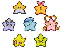 https://static.tvtropes.org/pmwiki/pub/images/starspirits_8611.png
