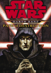 http://static.tvtropes.org/pmwiki/pub/images/starwars-darthbane-001_6670.png