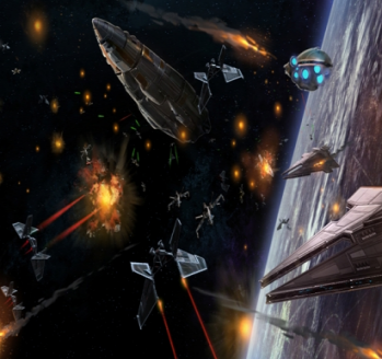 http://static.tvtropes.org/pmwiki/pub/images/starwars-oldrepublic-spacebattle-001_6733.png