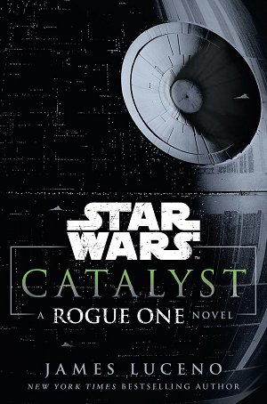 https://static.tvtropes.org/pmwiki/pub/images/starwarscatalyst.png