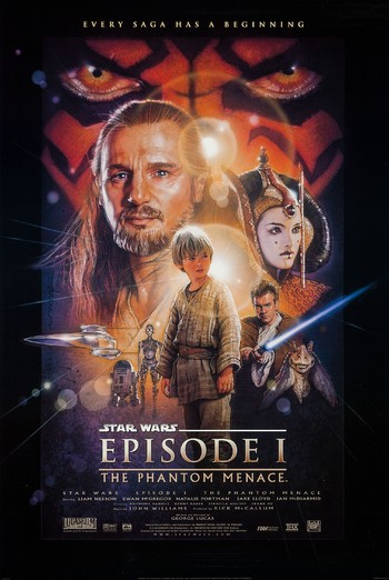 https://static.tvtropes.org/pmwiki/pub/images/starwarsepisodeithephantommenace.jpg