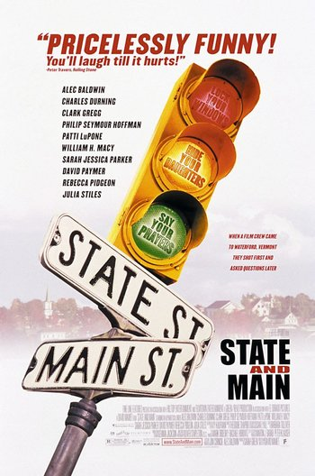 https://static.tvtropes.org/pmwiki/pub/images/state_and_main_2000_poster.jpg