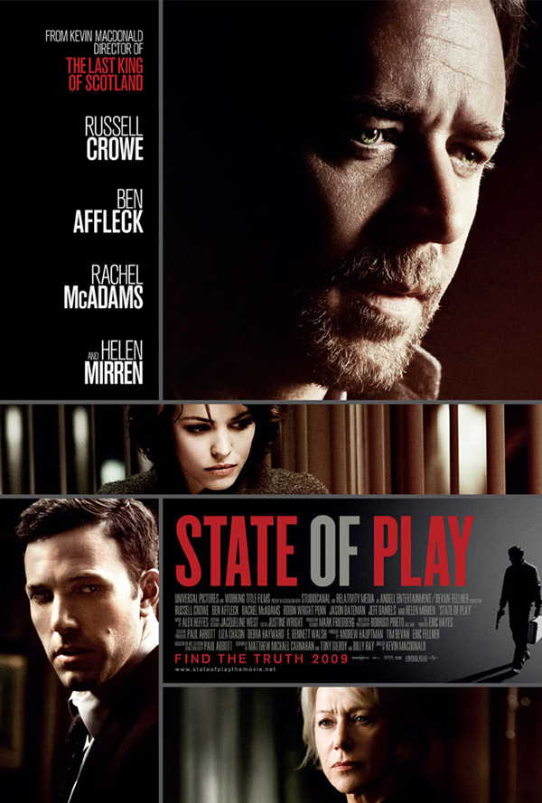 http://static.tvtropes.org/pmwiki/pub/images/state_of_play_movie_poster.jpg