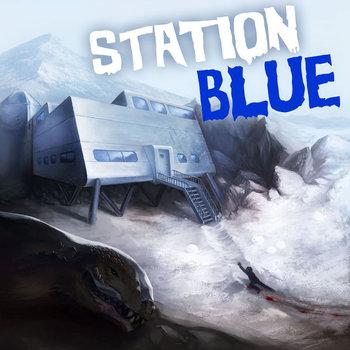 https://static.tvtropes.org/pmwiki/pub/images/station_blue_2.jpg