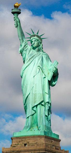 https://static.tvtropes.org/pmwiki/pub/images/statue_of_liberty_tcm25_531714.jpg