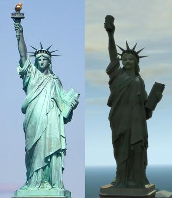 https://static.tvtropes.org/pmwiki/pub/images/statueofhappiness.jpg