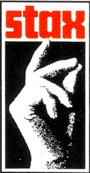 https://static.tvtropes.org/pmwiki/pub/images/stax_records_logo.jpg