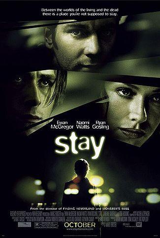 http://static.tvtropes.org/pmwiki/pub/images/stay_film.jpg