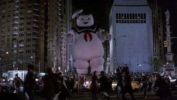 http://static.tvtropes.org/pmwiki/pub/images/stay_puft_marshmallow_man_attacks_new_york_city_ghostbusters.jpg