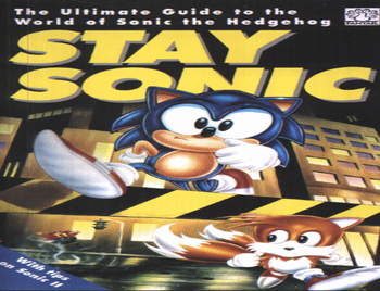 https://static.tvtropes.org/pmwiki/pub/images/stay_sonic.png