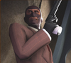 https://static.tvtropes.org/pmwiki/pub/images/steam_game_card_spy8282_png_100.png