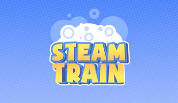 http://static.tvtropes.org/pmwiki/pub/images/steam_train_2_5148.png
