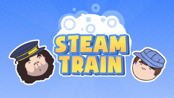 https://static.tvtropes.org/pmwiki/pub/images/steam_train_title.png