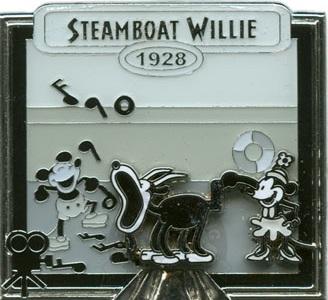 http://static.tvtropes.org/pmwiki/pub/images/steamboat_goat_5579.jpg