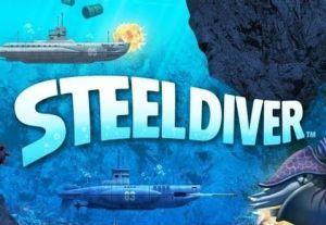 http://static.tvtropes.org/pmwiki/pub/images/steel_diver.jpg