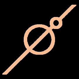 https://static.tvtropes.org/pmwiki/pub/images/steel_meridian_3.png