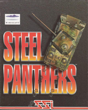 https://static.tvtropes.org/pmwiki/pub/images/steel_panthers_box_7893.jpg