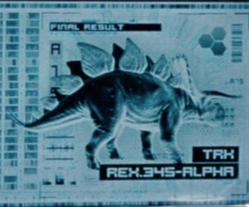 https://static.tvtropes.org/pmwiki/pub/images/stegoceratops.png