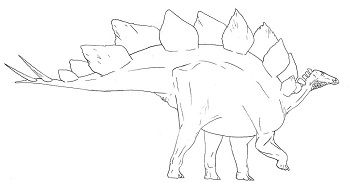 http://static.tvtropes.org/pmwiki/pub/images/stegosaurus_-_copia_4758.jpeg