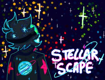 https://static.tvtropes.org/pmwiki/pub/images/stellarscapetitlecard.png