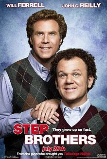http://static.tvtropes.org/pmwiki/pub/images/step_brothers_5978.jpg