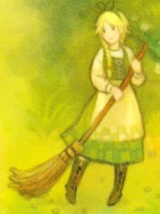 http://static.tvtropes.org/pmwiki/pub/images/stepdaughter.jpg