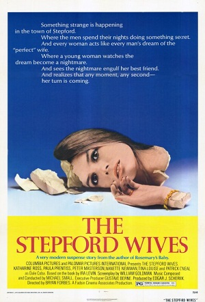 http://static.tvtropes.org/pmwiki/pub/images/stepford-wives-1975_4151.jpg