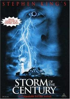 http://static.tvtropes.org/pmwiki/pub/images/stephen-kings-storm-of-the-century-_6301.jpg