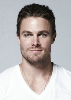 https://static.tvtropes.org/pmwiki/pub/images/stephen_amell.png