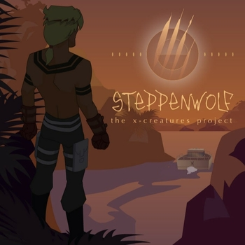 https://static.tvtropes.org/pmwiki/pub/images/steppenwolf_web_game_image.jpg