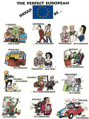 http://static.tvtropes.org/pmwiki/pub/images/stereotypes_europe2.jpg