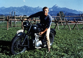 http://static.tvtropes.org/pmwiki/pub/images/steve-mcqueen-great-escape_6509.jpg