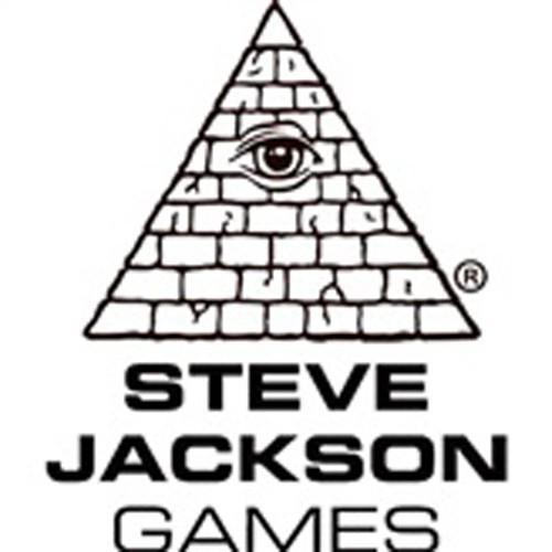 https://static.tvtropes.org/pmwiki/pub/images/steve_jackson_games.jpg