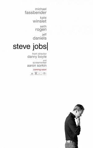 https://static.tvtropes.org/pmwiki/pub/images/steve_jobs.png