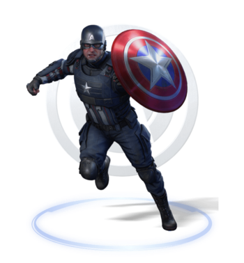 https://static.tvtropes.org/pmwiki/pub/images/steven_rogers_earth_trn814_from_marvels_avengers_video_game_002.png