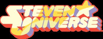 https://static.tvtropes.org/pmwiki/pub/images/steven_universe_logo.png