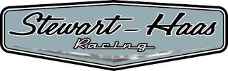 http://static.tvtropes.org/pmwiki/pub/images/stewart-haas-racing-logo_436.jpg