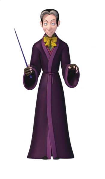 https://static.tvtropes.org/pmwiki/pub/images/stf_cedric_the_sorcerer.png