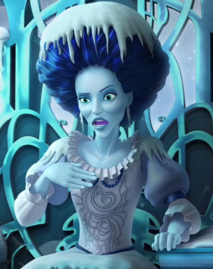 https://static.tvtropes.org/pmwiki/pub/images/stf_glacia_the_ice_witch.PNG