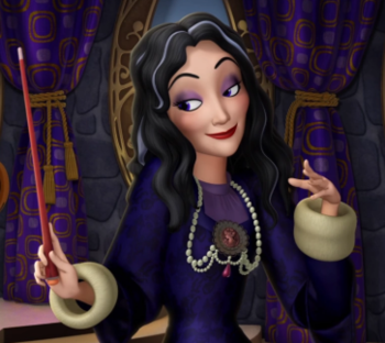 https://static.tvtropes.org/pmwiki/pub/images/stf_morgan_le_fay.PNG