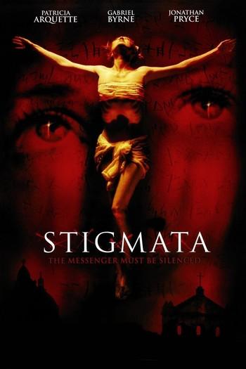 http://static.tvtropes.org/pmwiki/pub/images/stigmata_1999_movie_poster.jpg