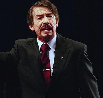 https://static.tvtropes.org/pmwiki/pub/images/still-of-john-hurt-in-v-for-vendetta-2005-large-picture_4345.jpg