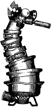 https://static.tvtropes.org/pmwiki/pub/images/stinger_2.png