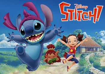 http://static.tvtropes.org/pmwiki/pub/images/stitch_anime_english_promo_image_recreation.jpg