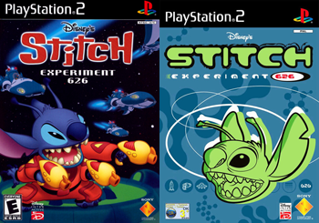 https://static.tvtropes.org/pmwiki/pub/images/stitch_experiment_626_covers.png