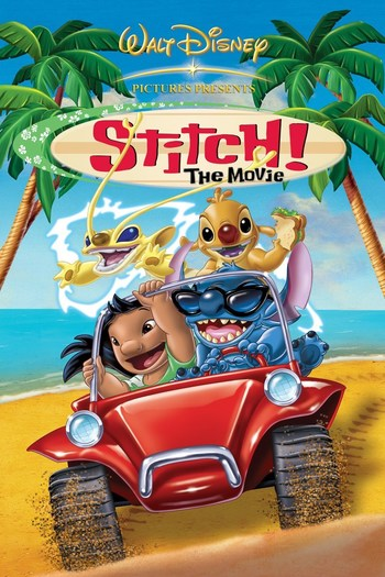 http://static.tvtropes.org/pmwiki/pub/images/stitch_the_movie.jpg