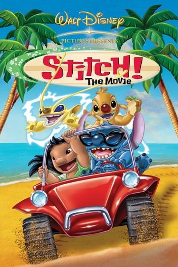 https://static.tvtropes.org/pmwiki/pub/images/stitch_the_movie.jpg