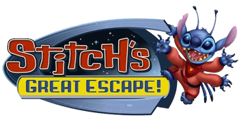 https://static.tvtropes.org/pmwiki/pub/images/stitchs_great_escape_logo.png