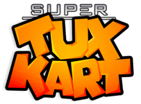 https://static.tvtropes.org/pmwiki/pub/images/stk-logo_1097.png